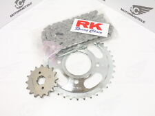 HONDA CB 250 G chain Kit X-Ring Open New
