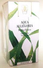Aqua Allegoria Herba Fresca Guerlain 125ml. EDT eau de toilette spray UNISEX