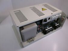 Bruce Bdf4 Bdf41 Controller Interface Assy, Missing Front Panel