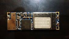 Macbook Air A1237 Bluetooth AirPort Wifi Module BCM94321COEX2, 607-3104-A