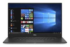 "Dell XPS 15 15.6"" (256 GB, Intel Core i7 7th Gen., 3.80 GHz, 8 GB) Laptop -..."