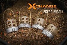 Guru X-Change Slimline Distance Feeders