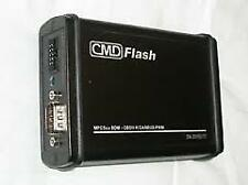 CMD FLASH OBD REMAPPING TOOL WITH FREE FILES