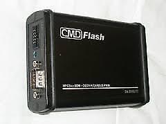 CMD FLASH  REMAPPING TOOL FULL VERSION  & TRUCKS (Slave tool)