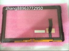 Samsung Series 7 XE700T1C Slate PC Touch Panel glass Digitizer ZHANGF8U0