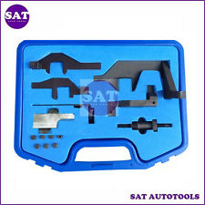 Mini Cooper N12/N14 Camshaft Timing Master Tool Set (119551, 119552 and 119590.)