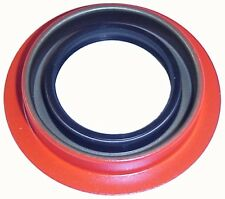 Differential Pinion Seal Rear Outer PTC PT5126