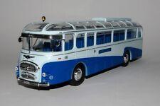 1/43 Bus Lancia Esatau P.Bianchi & C 1953 Italy