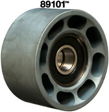 Dayco Products 89101 Idler Or Tensioner Pulley 12 Month 12,000 Mile Warranty