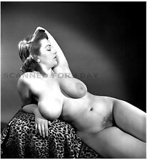 Art photograph print female girl nude women photo picture model ELEANOR-art