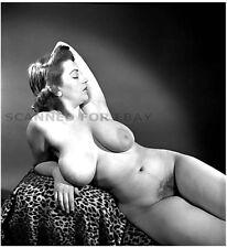 Art photograph print female girl nude women photo picture model ELEANOR-art