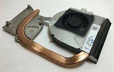 Dell Inspiron 15R N5110 Genuine Cooling Fan w/ Heatsink 0RF2M7 60.4IE02.002