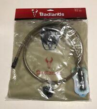 Badlands 95oz Water Bladder Hydration Kit