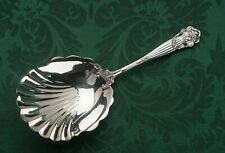 """Georgian by Towle Sterling Silver Cracker Scoop 8.25"""", New"""