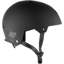 K2 erwachsene Varsity Helm schwarz M