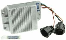 Ignition Control Module-Auto Trans Wells F102
