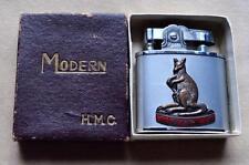 VTG Modernlite Modern H.M.C. Australia Kangaroo Automatic Superlighter orig box
