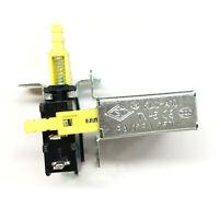 2Pcs/Set Replacement  ST Power Switch KDC-A10 TV-5 2Pin 8A/128A 250V