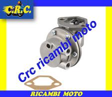 POMPA ALIMENTAZIONE A.C GASOLIO PIAGGIO QUARGO 500-700 DAL 04/17 TEL. P10000
