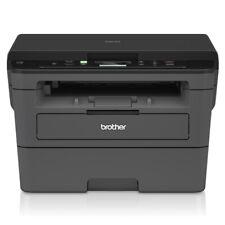 Brother DCP-L2530DW 3in1 Laser-Multifunktionsdrucker Duplexdruck 2. Wahl