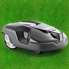 Husqvarna Automower 310 Rasenroboter Mähroboter 2020 Modell Mäher bis 1000 m²