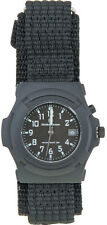 Smith & Wesson Watch New Men's Lawman Watch SWW-11B-GLOW