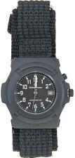 Smith & Wesson Watch New Men's Lawman Watch SWW-11B-GLOW