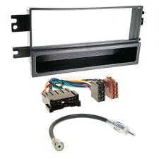 Kia Cerato 03-05 1-DIN radio de voiture Set d'installation Câble adaptateur