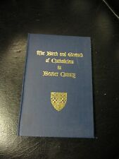 Birth and Growth of Catholicism Beaver County Pennsylvania Clyde Piquet oop 1974