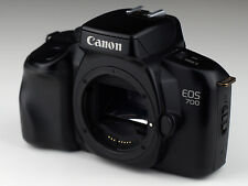 CANON EOS 700 camera BODY ONLY EOS mount fully working