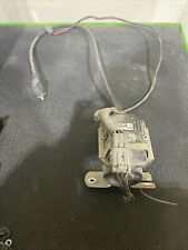 92 Toyota Pickup Truck Igniter 89620-35280 Ignition Coil Module Oem Ignitor Assy