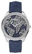 Relojes de pulsera GUESS Blue de mujer