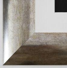 Cadres en bois pour la décoration intérieure de la maison 30x30