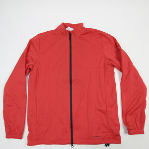 Nike Storm-FIT Jacket Men's Coral New with Tags