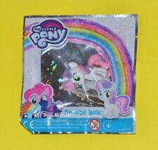 My Little Pony Egmont Figure: Sweetie Belle Figure (New)