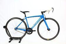 Specialized Hybrid/Comfort Bikes for Men