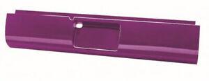 Fits 94-04 Chevrolet S10 Street Scene Urethane Gen 2 Rear Roll Pan 950-70205
