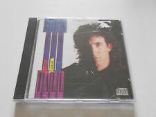 "Rick Cua ""Can't stand too tall"" Rare AOR cd 1988"