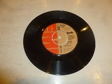 "GEORDIE - Goodbye Love - 1975 UK 2-track 7"" Vinyl Single"