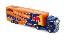 KTM FACTORY RACING TRUCK MODEL 1:32 SCALE KTM LOGO TOY TRUCK #3PW1574300 $59.99