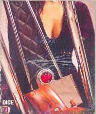 DICE Custom/Lifestyle Magazine No.71 (NEW)*Post included to UK/Europe/USA/Canada