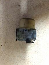 briggs and stratton 5hp - 6.75 hp  carb  from 125K02-6243-E1