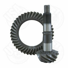 """USA Standard Ring & Pinion """"thick"""" gear set for GM 7.5"""" in a 4.11 ratio"""