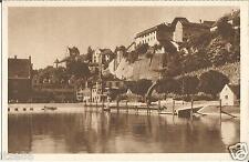 Castillo castillo de mar, el bonito alemania-imagen 53-whw lotería 34/35