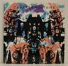 "Cabaret Voltaire - Sensoria/Cut the Damn Camera 12 "" Maxi Single (g700)"