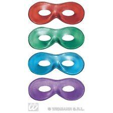 Fabric Eyemask Costume Masks