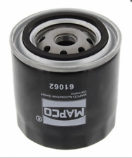For Volvo S40 V40 V70 940 850 Ford Transit New German Top Quality Oil Filter
