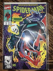 Spider-Man #7 Marvel Comics