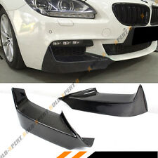 Body Kits for BMW 640i Gran Coupe  eBay