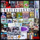 Arts & Crafts Supplies, Paper Collage Artwork Journal Pop Culture Creativity Set